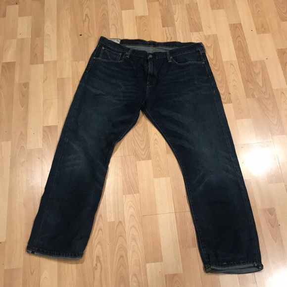 Polo by Ralph Lauren Other - Polo Ralph Lauren Jeans - Size 38 x 32